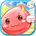 露娜物语BT版 V1.0.0 安卓版