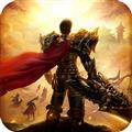 王城无双 V1.0.2 安卓版