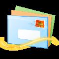 Windows Live Mail V14.0.8050.1202 中文版