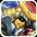 疯神之战 V1.0.1 安卓版