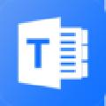 PDF猫PPT转PDF V1.0 官方绿色版