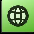 Xara Web Designer(网页设计软件) V9.2.3 官方版