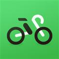 享骑电单车 V4.3.4 安卓版