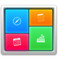 Switchem(操作快速切换工具) V1.1.0 Mac版