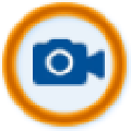 ScreenHunter Pro(屏幕抓取工具) V7.0.985 破解版