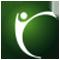 自适应分辨率凯立德声控版 C2433-A7A07 安卓版