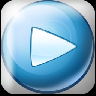 FLV Media Player(FLV视频播放器) V1.2 安卓版