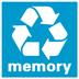 Memory Cleaner(手机内存整理软件) V2.5.7 安卓版