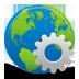 软件流量电量追踪 V2.2 安卓版
