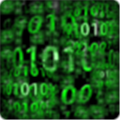 sqlmap(sql注入工具) V1.0.5.63 绿色版