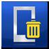 SD卡删除文件恢复工具 V2.1.3.4 安卓版