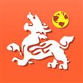 环球悦旅会 V2.4.2 苹果版