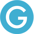 Gentle Reader(新闻阅读器) V1.6.5 Mac版