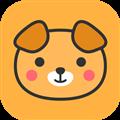 日语流利吧 V4.2.2 安卓版