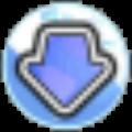 Bulk Image Downloader(批量图片下载器破解版) V5.33.0.0 破解版