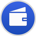 MyAccountTracker(记账理财助手) V1.1 Mac版