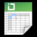 Snapde(CSV超大文件编辑器) V1.6 破解版
