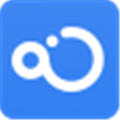 SealRTC(融云实时音视频) V2.0.0 Mac版