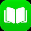 爱奇艺阅读 V2.8.5 iPhone版