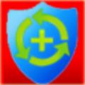 蓝梦大华监控录像恢复软件 V6.10 绿色版