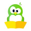 博鸟绘本 V2.0.21 iPhone版