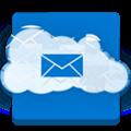 Cloud SMS(短信云存储) V2.1.15 安卓版