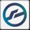 Kontakt 5(音频采样器) V5.8.0 破解版