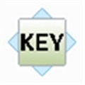 一键钟情 V1.23 天空注册版