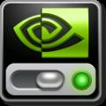 N卡显卡状态显示工具 V4.18.1 绿色免费版