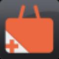 WIN8应用商店挂起 V1.73.1 绿色免费版