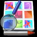 Triage(照片管理应用程序) V1.0.13 Mac版