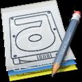 SuperDuper(数据备份恢复工具) V3.2.4 Mac版