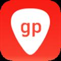 Guitar Pro手机破解版 V1.7.4 安卓版