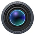 Screenium(Mac专业屏幕录像软件) V3.2.4 Mac版