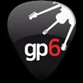 Guitar Pro6手机版 汉化破解版