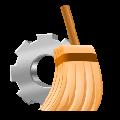 AVS Registry Cleaner(注册表清理工具) V3.0 官方版