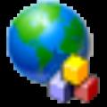 LanSee V1.72 免费版
