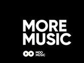 MOO音乐和QQ音乐哪个好用 有什么区别