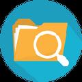 Find My Files(电脑本地文件搜索软件) V2019 破解版