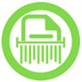 ShredIt X(文件数据删除工具) V6.2.1 Mac版