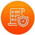 BetterShred Data Privacy(隐私保护应用) V1.0.1 Mac版