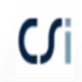 CSiXRevit 2019(Revit增强插件) V1.0 破解版