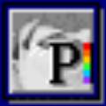 PageMaker V6.5C 汉化破解版