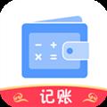 网贷计算器 V1.1.7 安卓版