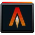Alacritty(终端仿真器) V0.2.3 Mac版