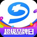 九州通医药 V1.8.1 安卓版