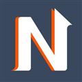 向北社区 V2.6.1 苹果版