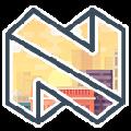 NeoWorld(区块链游戏) V11.17 官方版