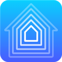 约家智能 V1.1.4 iPhone版