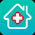 居民健康 V3.21.7 安卓版